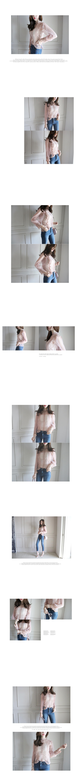 180209-03-1_shop1_171636.jpg