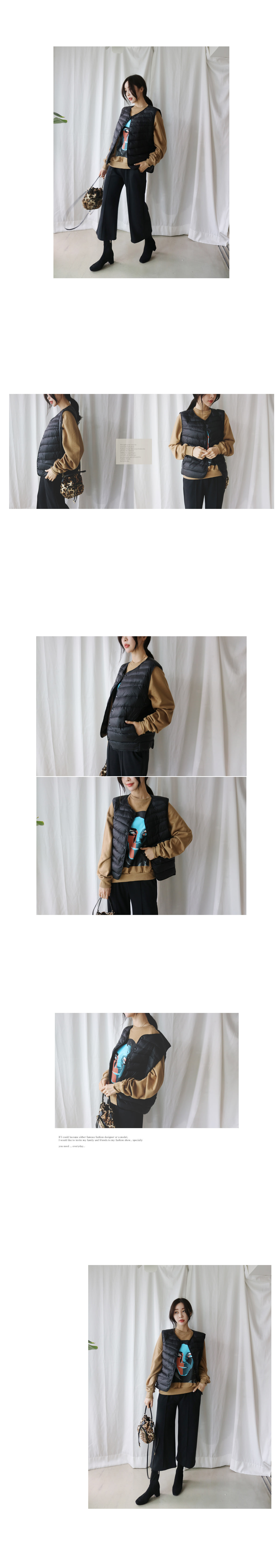 1031-2_shop1_012837.jpg