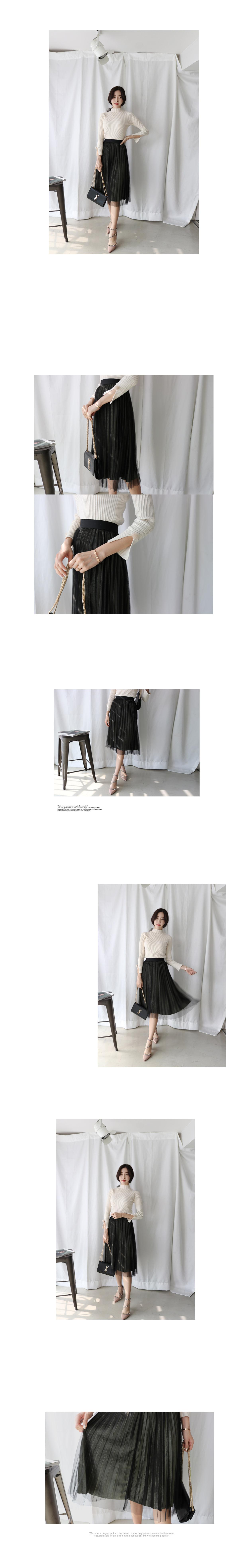 2018111901-2_shop1_094430.jpg